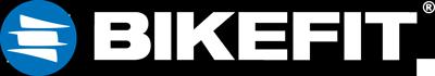 BikeFit Products