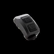 Gloworm Wireless TX Remote