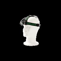 Gloworm Headstrap